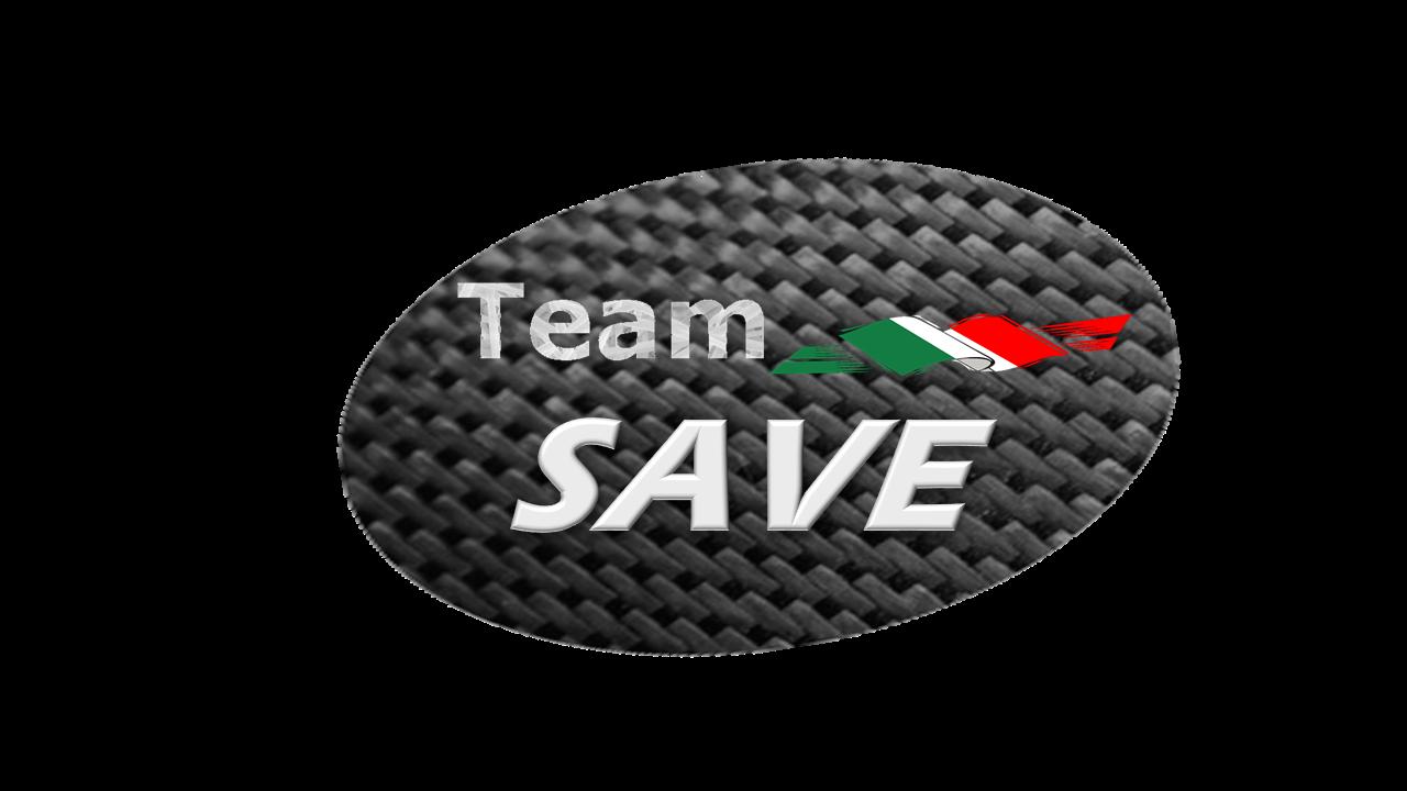 TeamSave