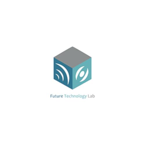 Future Technology Lab